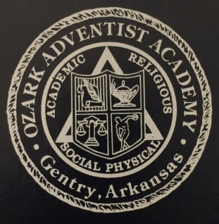 In 1976, the name of the school was changed to Ozark Adventist Academy.